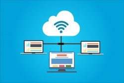 6 Problems the Cloud Can Solve For Your Business