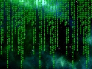 matrix-434035_640